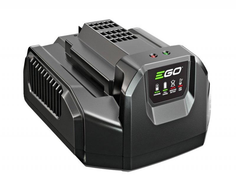 EGO ARC Standart-Ladegerät