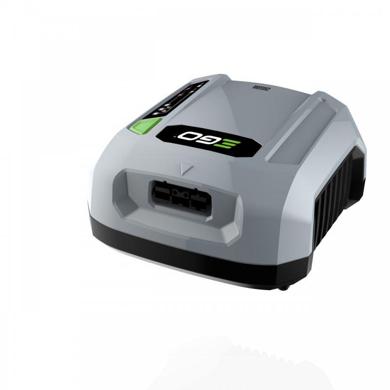 EGO ARC-Kombi-Schnelladegerät für Rückenakkus