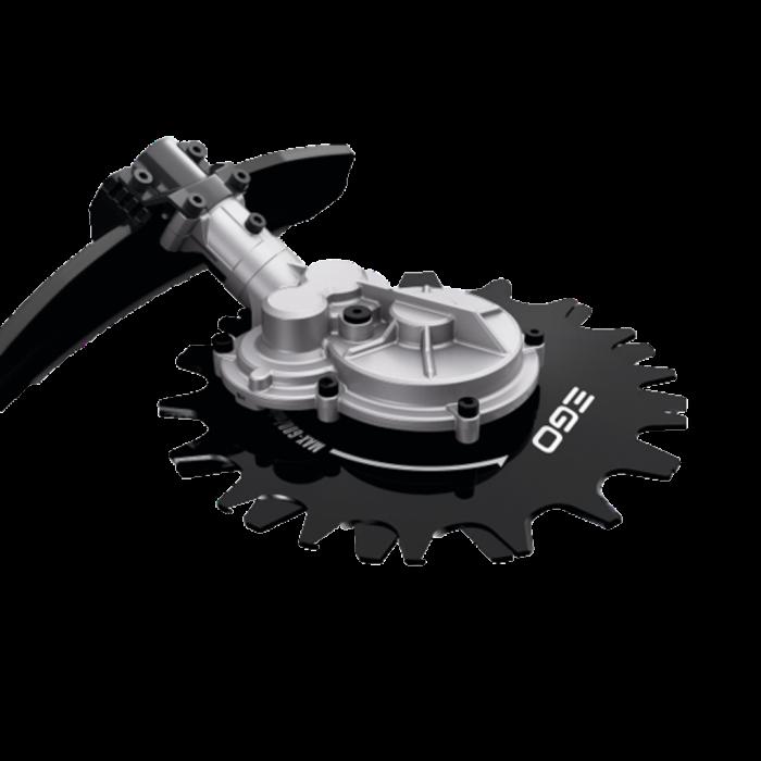 Ersatzmesser-Set für Kreiselscherenkopf (RotoCut)
