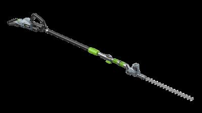 EGO Pro-X Hochheckenscherenaufsatz (PTX5100)